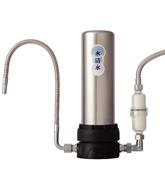 トリニティセラミック活水器『水清水』