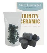 トリニティーセラミックボール15mm
